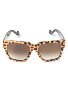 солнцезащитные очки Coco And The Row  Anna Karin Karlsson