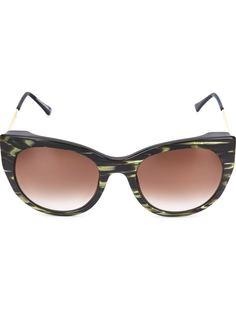 солнцезащитные очки Bunny Thierry Lasry