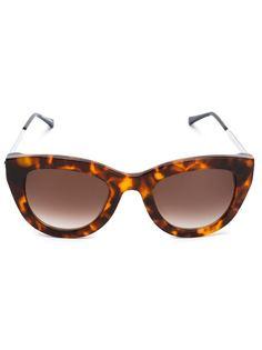 солнцезащитные очки Cupidity Thierry Lasry