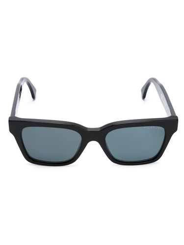 солнцезащитные очки 'Cento'  Retrosuperfuture