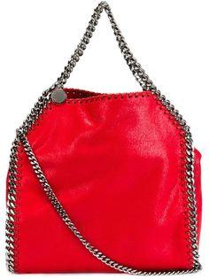 сумка через плечо Falabella  Stella McCartney