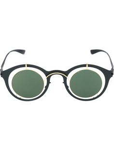 солнцезащитные очки Bradfield Mykita x Damir Doma Mykita