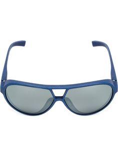солнцезащитные очки Mistral Mykita