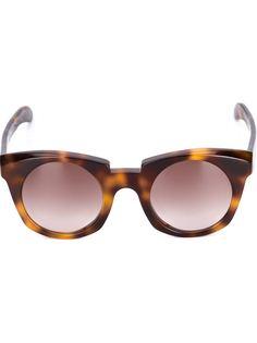 солнцезащитные очки Mask U6 Kuboraum