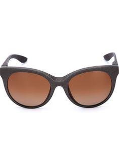 солнцезащитные очки Antheia Mykita