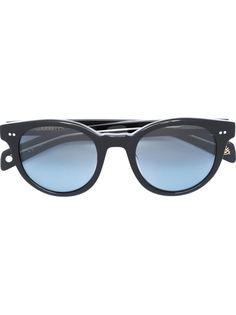 солнцезащитные очки Dillon Garrett Leight