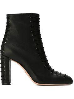 ботинки Amarimorphee  Oscar Tiye