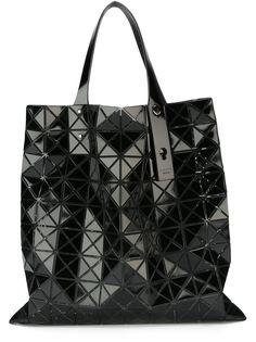 сумка-тоут Prism-1 Bao Bao Issey Miyake