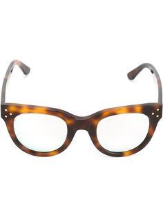 солнцезащитные очки She Loves You Spektre
