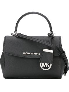сумка Ava на плечо Michael Michael Kors
