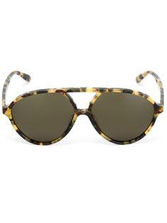 солнцезащитные очки Valentino Garavani Valentino Eyewear