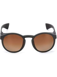 солнцезащитные очки Sola Mykita