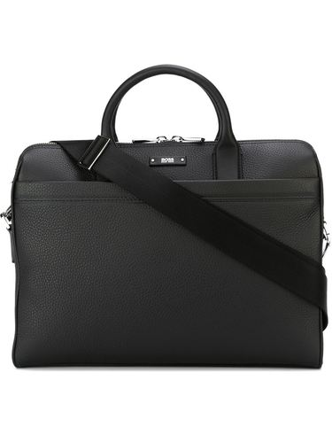 портфель 'Traveller'  Boss Hugo Boss