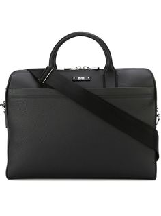 портфель Traveller  Boss Hugo Boss