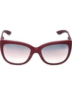 солнцезащитные очки Gaia Mykita