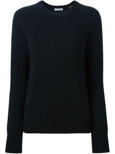 свитер с круглым вырезом  Equipment