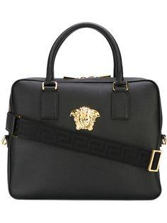 сумка для ноутбука Medusa  Versace