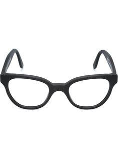 очки Numero 13 Retrosuperfuture
