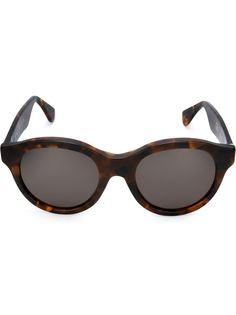 солнцезащитные очки Mona Retrosuperfuture