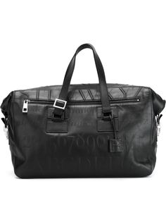дорожная сумка Didot Assouline