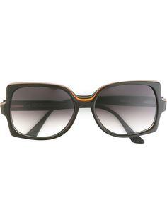 солнцезащитные очки Eefke  Ralph Vaessen