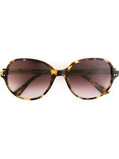солнцезащитные очки Aki  Oliver Goldsmith