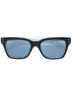 солнцезащитные очки America  Retrosuperfuture