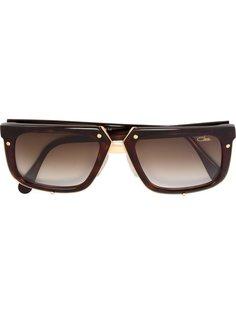 солнцезащитные очки 643 Cazal