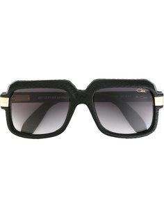 солнцезащитные очки 607 Leather Edition Cazal