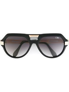 солнцезащитные очки CAZAL 657  Cazal