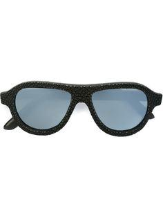 солнцезащитные очки Motor  Slave To Ancestors