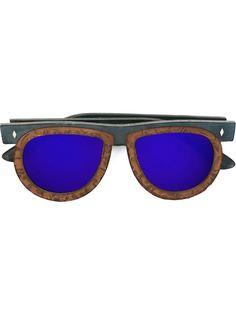 солнцезащитные очки Drop Slave To Ancestors