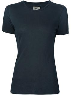 облегающая футболка 321