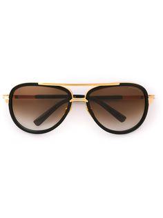 солнцезащитные очки Mach Two Dita Eyewear