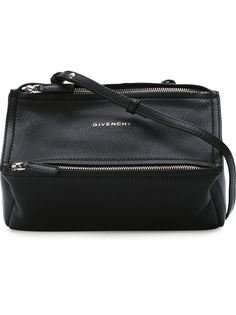 сумка на плечо Pandora  Givenchy