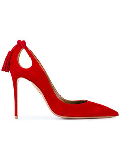 туфли Forever Marilyn 105 Aquazzura