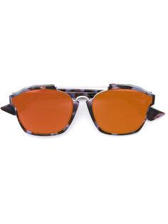 солнцезащитные очки Abstract  Dior Eyewear