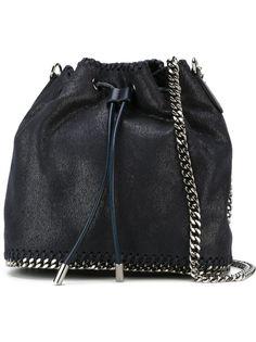 сумка-мешок Falabella  Stella McCartney