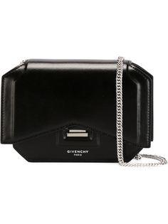 сумка на плечо Bow Cut  Givenchy