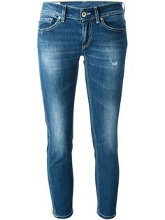 джинсы Dia Dondup