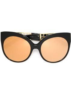 солнцезащитные очки 388  Linda Farrow