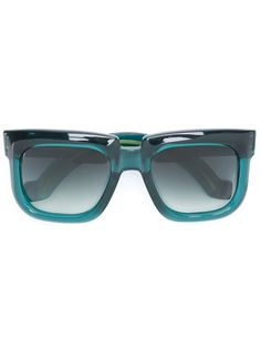 солнцезащитные очки Hortense  Jacques Marie Mage