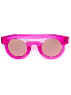солнцезащитные очки Clara Jacques Marie Mage