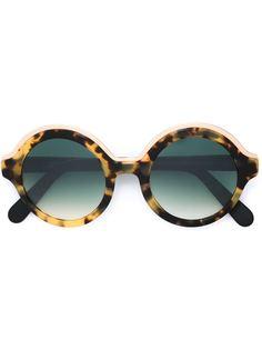 солнцезащитные очки  Cutler & Gross