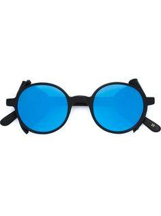 солнцезащитные очки Reunion L.G.R