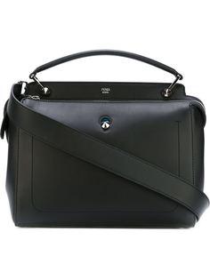 сумка-тоут Dotcom  Fendi