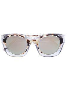 солнцезащитные очки 3.1 Phillip Lim 137 3.1 Phillip Lim