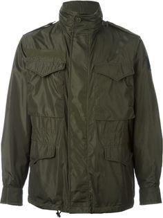 куртка Danick  Moncler