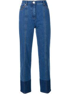 джинсы Valentino