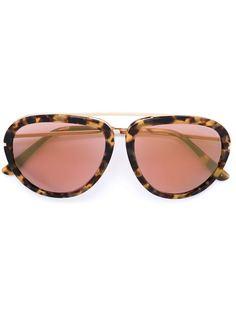 солнцезащитные очки Stacy Tom Ford Eyewear
